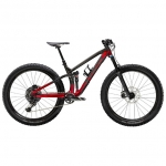 "2020 Trek Fuel EX 9.8 GX Eagle 29"" Mountain Bike"