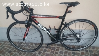 BMC Teammachine srl01