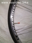 CANNONDALE CAAD5