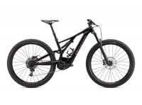 MTB Full Turbo Levo M5