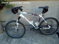 Rockrider 5.3 tg XL