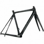 Scott Addict 10 Frameset