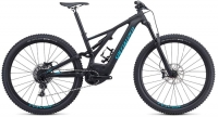 SPECIALIZED TURBO LEVO FSR 2019	Taglia M