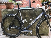 Vendo Cannondale Six
