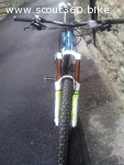 Vendo mtb Gt Force X sport