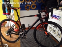 vendo scott solace 2016